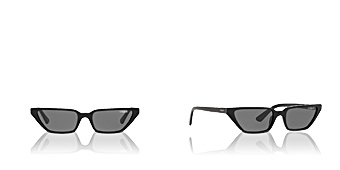 Okulary Przeciwsłoneczne VOGUE VO5235S W44/87 Vogue