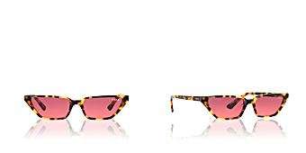 Sonnenbrillen VOGUE VO5235S 260520 Vogue