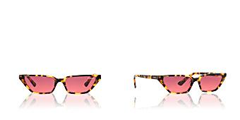Gafas de Sol VOGUE VO5235S 260520 Vogue