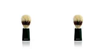 Shaving Brush BROCHA DE AFEITAR mango soft touch mezcla Beter