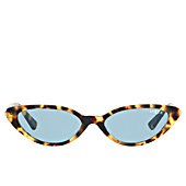 Sunglasses VOGUE VO5237S 260580 52 mm Vogue