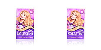 Tintes KOLESTINT tinte bálsamo color #8,0 rubio claro Wella Kolestint
