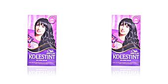 Tintes KOLESTINT tinte bálsamo color #2,8 negro azulado Wella Kolestint