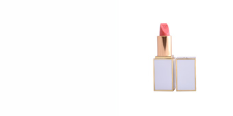 Pintalabios y labiales ULTRA RICH lip color Tom Ford