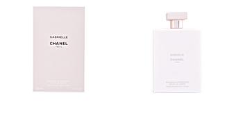 Hidratante corporal GABRIELLE émulsion hydratante pour le corps Chanel