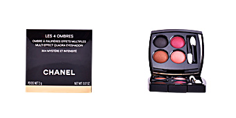 Ombretto LES 4 OMBRES Chanel