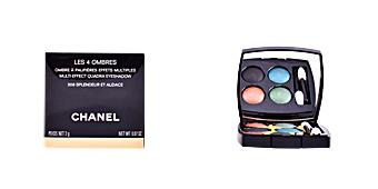 Sombra de ojos LES 4 OMBRES Chanel