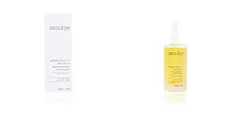 AROMESSENCE MAGNOLIA sérum-huile jeunesse Decléor