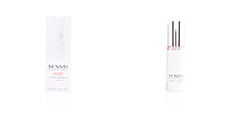 Skin tightening & firming cream  SENSAI CELLULAR PERFORMANCE LIFTING essence Kanebo