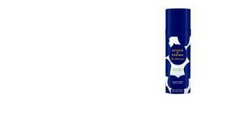 Body moisturiser BLU MEDITERRANEO BERGAMOTTO DI CALABRIA body lotion Acqua Di Parma
