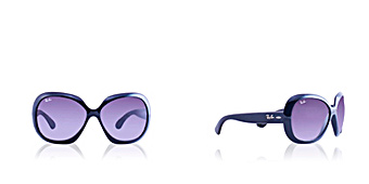 Gafas de Sol RAYBAN RB4098 601/8G 60 mm Ray-ban