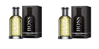 Hugo Boss BOSS BOTTLED 20th ANNIVERSARY perfume