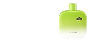Lacoste L.12.12 POUR LUI EAU FRAICHE perfume