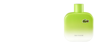 Lacoste L.12.12 POUR LUI EAU FRAICHE parfum