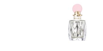 Miu Miu MIU MIU FLEUR D'ARGENT perfume