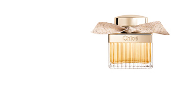 Chloé CHLOÉ ABSOLU parfum