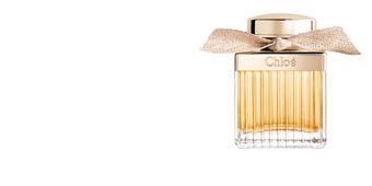 CHLOÉ ABSOLU eau de parfum spray Chloé