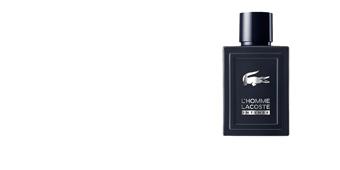 Lacoste L'HOMME LACOSTE INTENSE parfüm