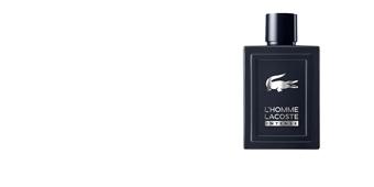 Lacoste L'HOMME LACOSTE INTENSE parfum