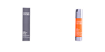 Tratamento facial antifadiga MEN SUPER ENERGIZER anti fatigue SPF40 Clinique