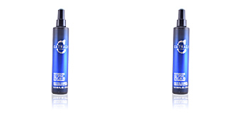 Producto de peinado SESSION SERIES texturising salt spray Tigi
