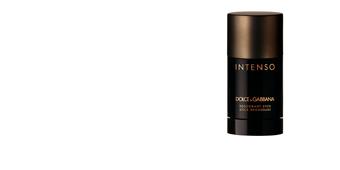 Deodorant INTENSO deodorant stick Dolce & Gabbana