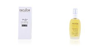 AROMAESSENCE LAVANDULA IRIS serum huile fermeté Decléor
