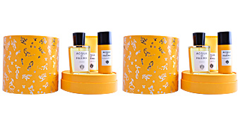 COLONIA SET Acqua Di Parma