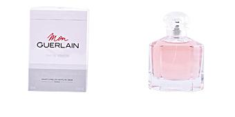 Parfum Prix Guerlain Vaporisateur En Eau De Edp Mon Ligne 35LARj4q
