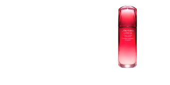 Tratamiento Facial Hidratante ULTIMUNE power infusing concentrate Shiseido