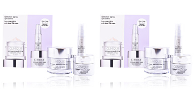 Kosmetik-Set SMART Clinique