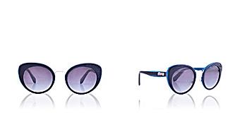 Gafas de Sol MU06TS TMY5D1 53 mm Miu Miu