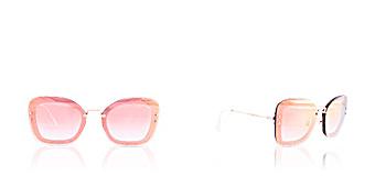 Gafas de Sol MU02TS 109AD2 Miu Miu