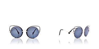 Gafas de Sol MU51TS 1AB5Z1 Miu Miu