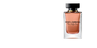 Dolce & Gabbana THE ONLY ONE parfum