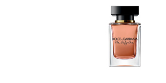 THE ONLY ONE eau de parfum vaporizador Dolce & Gabbana