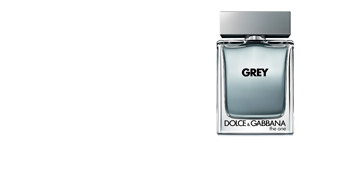 Dolce & Gabbana THE ONE GREY parfum