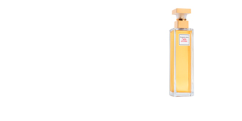 5th AVENUE eau de parfum spray 125 ml Elizabeth Arden