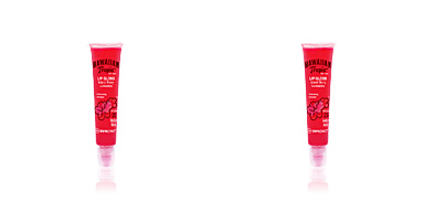 Labiales LIP GLOSS island berry SPF25 Hawaiian Tropic