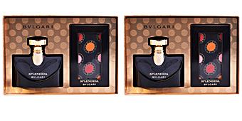 Bvlgari SPLENDIDA JASMIN NOIR SET perfume