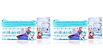 ICE COOL MAKEUP BAG LOTE Disney