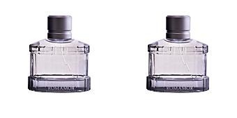 Laura Biagiotti ROMAMOR UOMO perfume