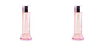 Laura Biagiotti ROMAMOR perfume
