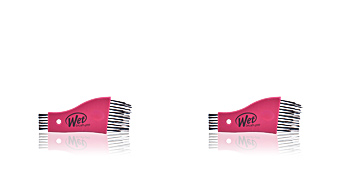Escova de cabelo POP FOLD pubchy #pink The Wet Brush