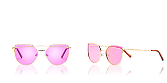 Sunglasses PALTONS PALAU ROSE GOLD 3101 Paltons