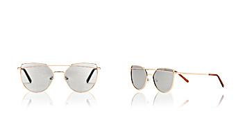 Gafas de Sol PALTONS PALAU MIRAGE 3102 Paltons