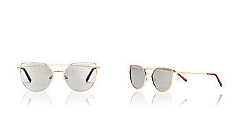 Sunglasses PALTONS PALAU MIRAGE 3102 Paltons