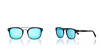 Sunglasses PALTONS NIUE ICE BLUE 3201 Paltons