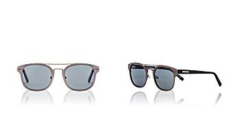 Okulary Przeciwsłoneczne PALTONS NIUE CHARCOAL 3203 Paltons