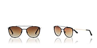 Gafas de Sol PALTONS SAMOA VENICE 3301 Paltons